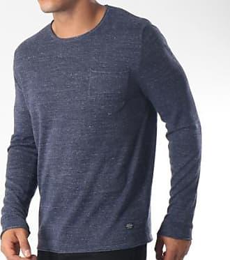 T-Shirts Manches Longues Jack   Jones   98 Produits   Stylight 9f17716380aa