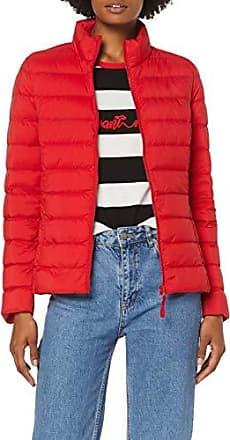 Jacken von s.Oliver®: Jetzt bis zu −20% | Stylight