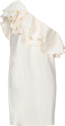 Messagerie KLEIDER - Kurze Kleider auf YOOX.COM