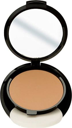 Evagarden Foundation Compact Smoothing 514 Honey Beige 9 g