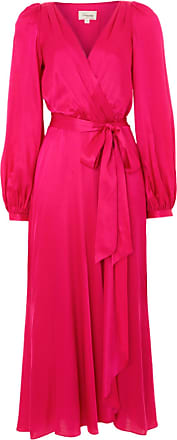 Wrap Dresses (Hipster): Shop 10 Brands up to −79% | Stylight
