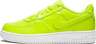 Nike Force 1 LV8 UV (PS) - Size 1.5Y
