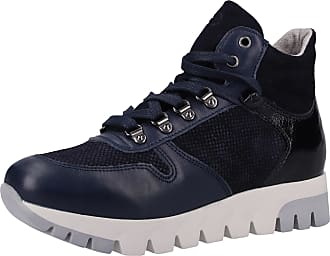 Tamaris® Sneaker High: Shoppe ab € 34,00 | Stylight