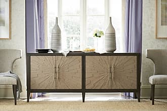 Universal Furniture Soliloquy Arabella Credenza - 788679