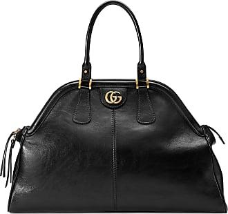 Gucci Borsa a mano RE(BELLE) misura grande 96936a50d23