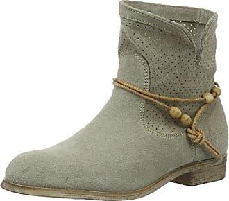 Schuhe in Taupe  Shoppe jetzt bis zu −58%   Stylight 53c1128845