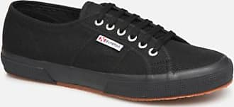 sale retailer 6b778 31080 Herren-Schuhe von Superga: bis zu −68% | Stylight