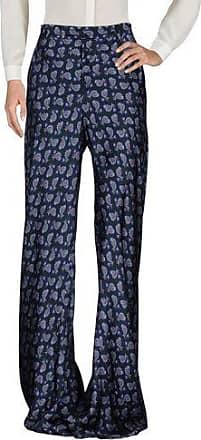 Etro PANTALONES - Pantalones en YOOX.COM