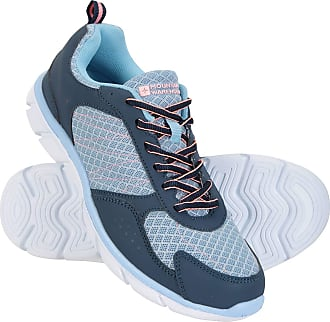 Grip Breathable Running Shoes