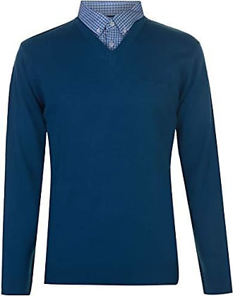 Pierre Cardin Pullover: Sale ab 14,90 € | Stylight