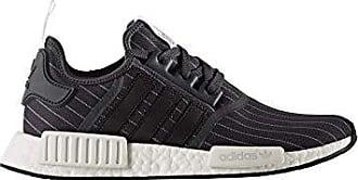Adidas Sneaker Women NMD_R1 W PK BB2364 42 EU, Beige: Schuhe