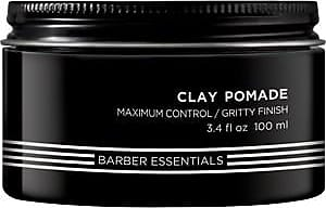 Redken Men Brews Clay Pomade 100 ml