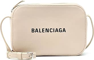57ab246f7994 Balenciaga® Crossbody Bags − Sale: up to −50% | Stylight