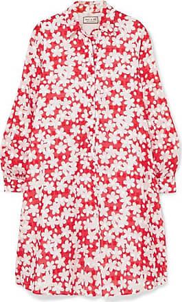Vêtements Paul   Joe pour Femmes - Soldes   jusqu à −70%   Stylight 426c51a84989