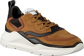 Barracuda Schuhe: Bis zu bis zu −63% reduziert   Stylight
