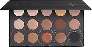 Zoeva Eyes Eye Shadow Eyeshadow Palette Nude Spectrum 1 Stk