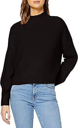 Maglioni New Look: Acquista fino a −38% | Stylight
