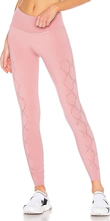 Varley Hughes Tight in Pink