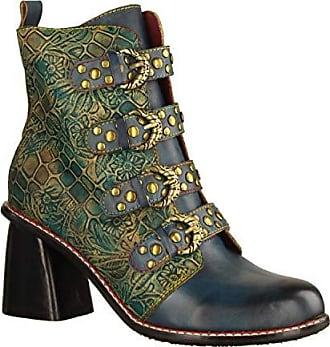 Inventar Timberland Damen Bound Gefütterte Snow Boots Grün