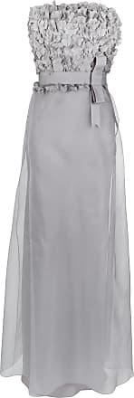 c0d199a6c7 Vestidos de Gloria Coelho®  Agora com até −70%
