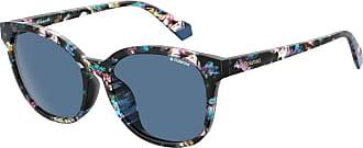 Polaroid Óculos de Sol Polaroid Polarizado Pld 4089/f/s Jbw/c3-55