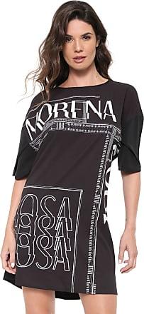 19bfda621 Vestidos de Morena Rosa®: Agora com até −65% | Stylight
