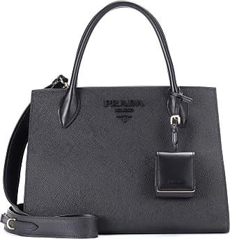 01bc6c795f7cf1 Prada® Handbags − Sale: up to −64% | Stylight