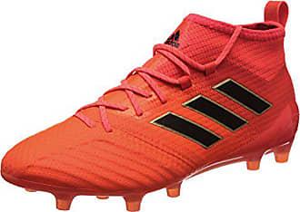 official photos a270a 6f4d7 adidas Ace 17.1 FG, Chaussures de Football Homme, Plusieurs Couleurs (Narsol  Negbas