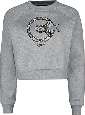 Converse® Pullover für Damen: Jetzt bis zu −30% | Stylight