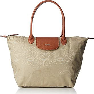 1d98c83f92285 Picard Shopper  Sale bis zu −20%