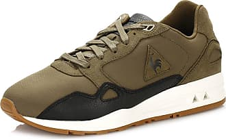77d7e987aa55 Le Coq Sportif® Fashion − 734 Best Sellers from 6 Stores