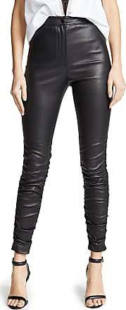 0bbbddd85aa1 Alexander Wang® Leather Pants  Must-Haves on Sale up to −60%