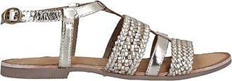 Gioseppo CALZADO - Sandalias con cierre en YOOX.COM