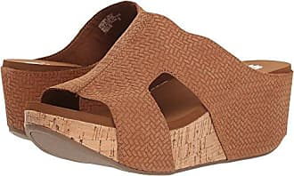 8bb590931bbbc9 Yellow Box® Wedges  Must-Haves on Sale up to −37%