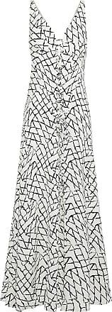 Derek Lam VESTITI - Vestiti lunghi su YOOX.COM