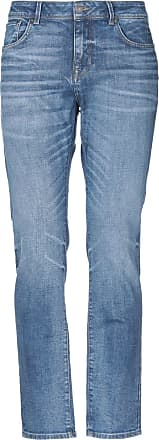 Selected JEANS - Pantaloni jeans su YOOX.COM