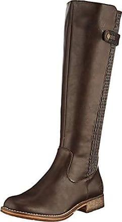 Rieker 79963, Women's Boots