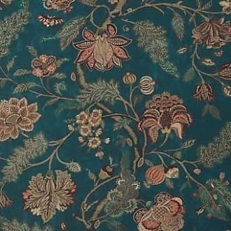 Zoffany Stoff Indienne