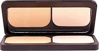 Youngblood Mineral Cosmetics Pressed Mineral Foundation - 0.28 Oz, Color Warm Beige