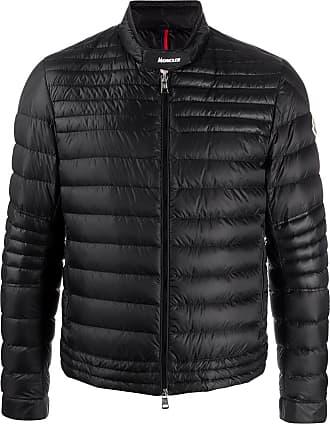 Moncler Kavir down jacket - Black