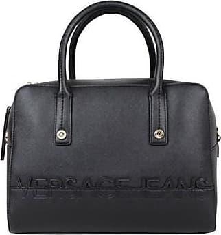 73566bc66bdb Sacs À Main Versace®   Achetez jusqu  à −50%   Stylight