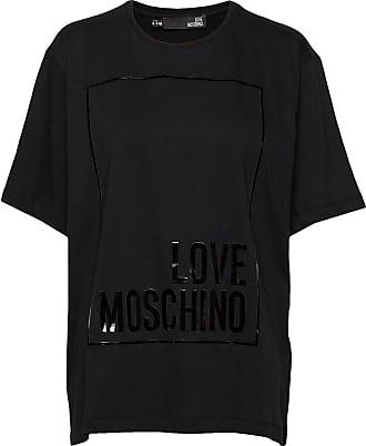 Kläder från Moschino: Nu upp till −50%   Stylight