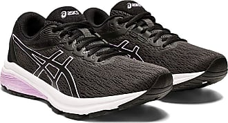 black cap toe shoes Investment trusts set to prove resilient as dividends come under