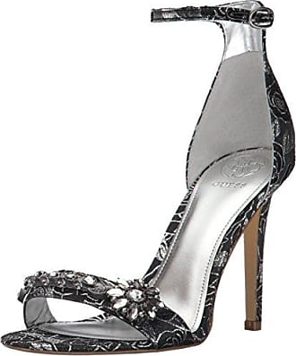 2b6196dc9b6 Guess® High Heels  Must-Haves on Sale up to −58%