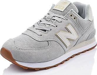 new styles 99d20 5b07a New Balance Schuhe für Herren: 5703+ Produkte bis zu −50 ...