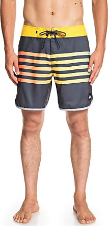 Quiksilver Big Boys Everyday Swell Vision Youth 18 Boardshort Swim Trunk