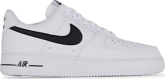 Shopping 15 Paires De Sneakers Canons Et Abordables Stylight