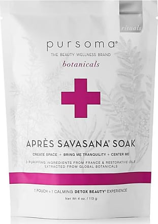 Pursoma Après Savasana, 113g - Colorless