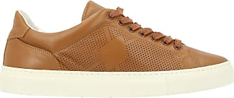 Ballantyne CALZATURE - Sneakers & Tennis shoes basse su YOOX.COM