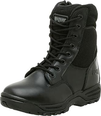 3de240cfbfb Magnum® Shoes − Sale: up to −22%   Stylight